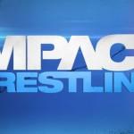 تراجع كبير في مشاهدات عرض Impact بعد تغير الموعد