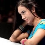 كم تتقاضى أي جي للظهور بعد WWE، الكشف عن مبيعات المهرجانات الأخيرة
