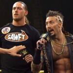 WWE تهدي رحلة للجماهير، جديد توتال ديفاز، فيديو لعرض NXT القادم