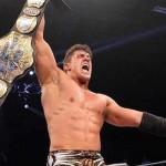 إي سي 3يوافق على طرده من إتحاد WWE