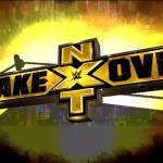 تقرير أحداث ونتائج عرض NXT تيك أوفر أورلاندو