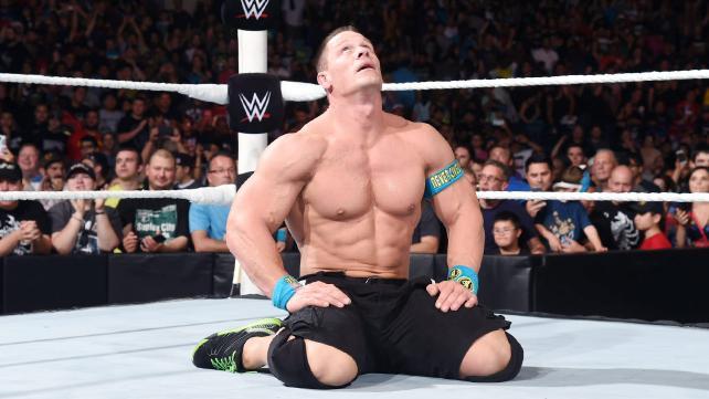 أنت تسأل (52)| كم تساوي WWE واعتزال سينا وعودة تيكر من جديد والسيناريو يصبح حقيقة وغيرها
