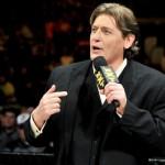 بطل TNA السابق يتقدم لـ WWE، كامرون تطمئن جماهيرها، أساطير تحتفل