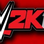 WWE تمدد عقدها مع شركة 2K