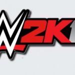 تفاصيل وصور وفيديوهات جديدة من لعبة WWE2K16