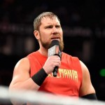 خطأ مع كيرتس اكسل يحرج WWE