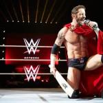 النجم كينج باريت يعلّق على شائعات رحيله عن WWE