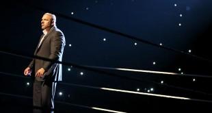 تربل اتش يكشف عن سبب انزعاجه بعد انفصال الرو وسماكداون وعدم انتشار NXT تلفزيونيا كل الأخبار  تريبل إتش أخبار المصارعة الحرة 2017 أخبار المصارعة الحرة أخبار المصارعة 2017 أخبار المصارعة