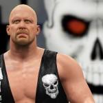 أسماء المصارعين المؤكدة حتى الآن في لعبة WWE2K16