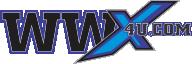 موقع المصارعة الحرة WWX4U