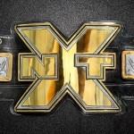 وحشان ينطلقان في حلبات NXT (صور)