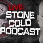 من يكون ضيف ستيف أوستن التالي في برنامجه على WWE؟