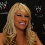 كيلي كيلي عاتبة على WWE