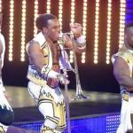 مسابقة بين نيو داي وتيم باد، ديفون يسخر من TNA، بيغ إي