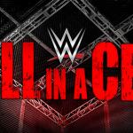 نزال آخر يضاف داخل القفص الحديدي في هيل ان ذا سيل، حلقة جديدة من برنامج RAW TALK