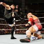 رايباك على لسان تربل اتش: WWE لن تخلق أي جون سينا جديد على الإطلاق