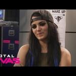 نجمات الديفاز يتحدثن عن بداية إيفا ماري في NXT، كيفين أوينز يسخر من بايج