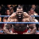 أنباء عن اعتزال مصارع وبطل سابق في WWE