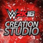 حوّل نفسك لمصارع في WWE2K16 من خلال هاتفك الذكي (صور)