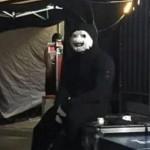 تفاصيل جديدة حول عودة الأرنب الشرير!