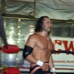 مصارع سابق: WCW لم تكن لتقبل الإنخفاض الحاصل في WWE!