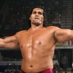 الاهتمام الإعلامي بالعملاق كالي بعد إعلان جولة WWE