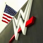 WWE تصدر بيانا رسميا حول تهديدات داعش