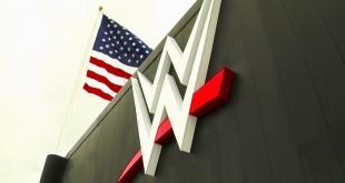 WWE تصدر بيانا رسميا حول تهديدات داعش أهم أخبار المصارعة كل الأخبار  سيرفايفر سيريس 2015 تهديدات داعش اخبار مصارعة 2015 wwe
