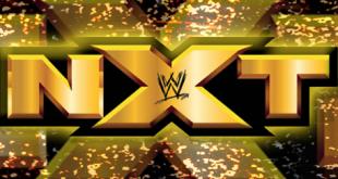 نتائج عرض NXT بتاريخ 09.12.2015 أحداث ونتائج العروض كل الأخبار  أخبار NXT