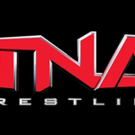 ادارة TNAتحاول تعويض نقصها بأحد المصارعين الكبار