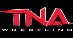 اتحاد إمباكت (TNA) يُعلن عن تحالف ذكي وكبير مع الاتحاد المكسيكي AAA كل الأخبار  عرض TNA أخبار المصارعة الحرة 2017 أخبار المصارعة الحرة أخبار المصارعة 2017 أخبار المصارعة