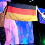 WWE تستعد لإطلاق شبكتها فى ألمانيا عام 2016