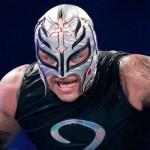هل يشاهد مستريو عروض WWE؟ ولماذا انضم للوتشا أندرجراوند؟