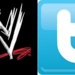 ماهي أراء جماهير WWE في عرض السيرفايفر سيريز 2015 ؟