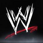 أسطورة تساعد السيدات في مركز تدريب المصارعين، WWE تؤكد توسعها في بريطانيا