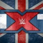 نتائج عرض NXT تيك أوفر لندن الكبير جدا