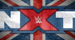 نتائج عرض NXT تيك أوفر لندن الكبير جدا أحداث ونتائج العروض كل الأخبار  عرض تيك أوفر لندن أخبار المصارعة الحرة 2015 أخبار المصارعة 2015 أخبار NXT