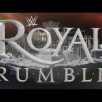WWE تروّج لحدث رويال رامبل 2016 الرئيسي، المفاجئة الأكبر في حفل جوائز السلامي الأخير