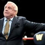 المزيد حول عودة ريك فلير، أر تروث يظهر في فيلم WWE القادم