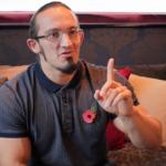 نيفيل يريد مواجهة أوينز في رسلمانيا وفيديو ترويجي لفيلم باتيستا الجديد
