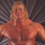 شاهد فيديو نادر من أرشيف WWE للأسطورة سايكو سيد عام 1996