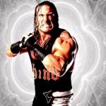 عودة بطل ECW السابق راينو في عرض الرو