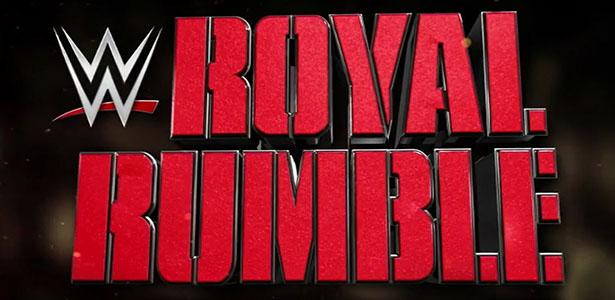 أسماء جديدة في المعركة الملكية ومواجهة على لقب السيدات في رويال رامبل 2017 كل الأخبار  أخبار المصارعة الحرة 2017 أخبار المصارعة 2017