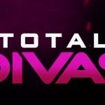 كيف اتت ارقام المشاهدات لبرنامج توتال ديفاز هذا الاسبوع؟