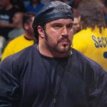 وفاة رئيس حراس أمن WWE السابق جيم دوطسون