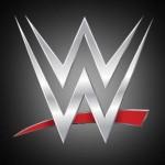 برنامج جديد على موقع WWE (فيديو)