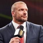 تربل اتش يكشف عن جوائز الافضل فى عروض NXT