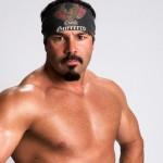 تشافو جاريرو يكشف عن مشاركته في تدريب طاقم مسلسل Glow الخاص بمصارعة المحترفين