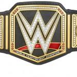 تعرّف على الفائز بالمعركة الملكية وبطولة WWE (النتيجة والأحداث)