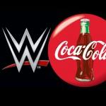 تشافو جيريرو يشبه WWE بشركة كوكا كولا